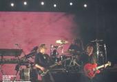 19-04-09-tumen-7