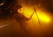 26-04-09-orenburg-14