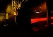 26-04-09-orenburg-15