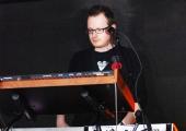 26-04-09-orenburg-16