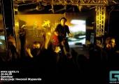 26-04-09-orenburg-17
