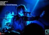 26-04-09-orenburg-22