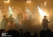 14-05-09-kemerovo-3