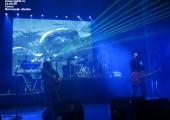 16-05-09-tomsk-4