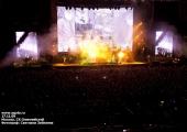 17-11-09-moskva-110